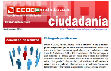 screenshot-www-fsc-ccoo-es-2016-09-22-13-46-03