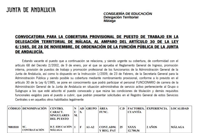 art-30-educ-sc-contr
