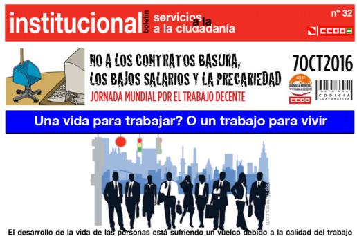 fireshot-screen-capture-003-www_fsc_ccoo_es_comunes_recursos_1_pub175210_boletin_institucional_de_la_fsc-andalucia__octubre_de_2016__n32_p