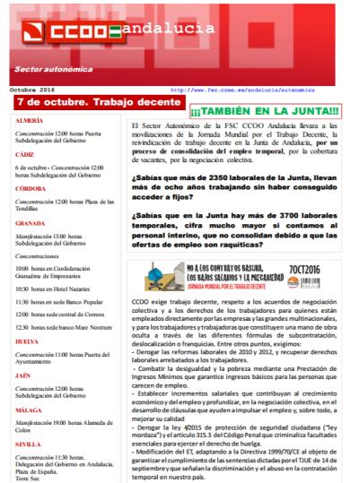 screenshot-www-fsc-ccoo-es-2016-10-05-13-34-59
