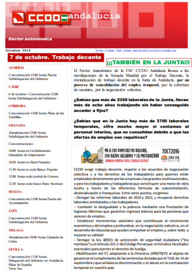screenshot-www-fsc-ccoo-es-2016-10-05-13-34-59