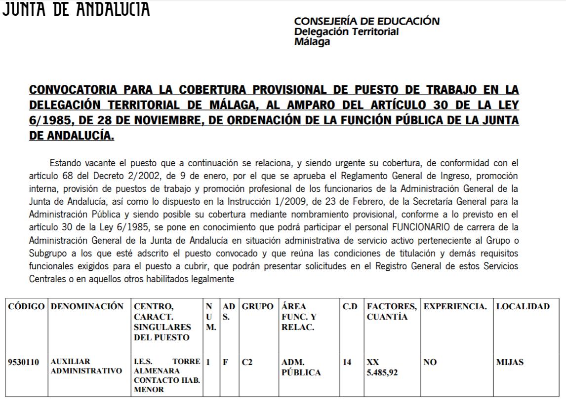Lujo Reanudar Carta De Presentación De Muestra Para El Asistente ...