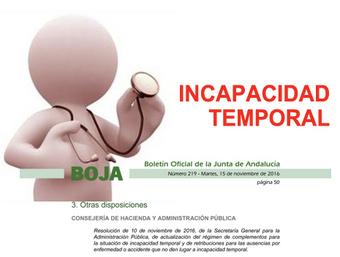 it-enfermedades-boja
