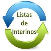 listas-interins-imagen