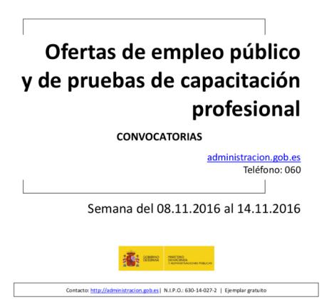 recorte-boletin-empleo-publico