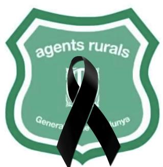 agentes-rurales-lleida
