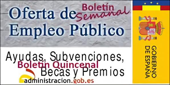 boletin-ofertas-empleo-publico