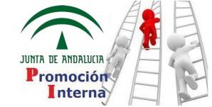 promocion-interna