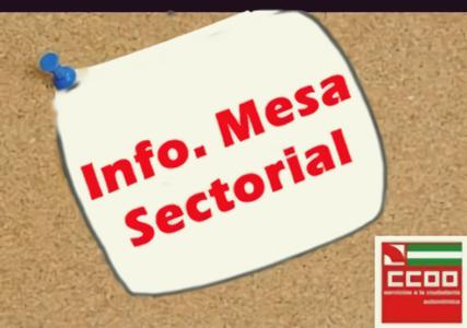 Mesa Sectorial383f81d4-c711-4132-81f3-dcbc513600d9