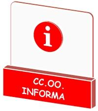 CCOO HR BIG00001