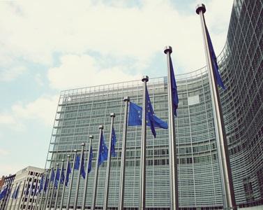 Europa Bruxelas
