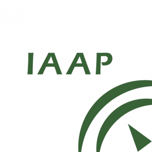 logo iaap 300