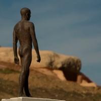 ⏳¿Cuándo abren los museos y conjuntos culturales de Andalucía en 2019?