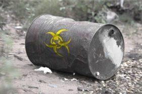 toxic-waste-2089779_1280