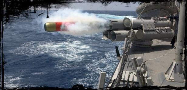torpedo-67468_1920