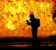 fire-fighter-2098461_300