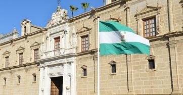 parlamento bandera 300