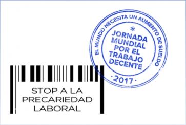 Sellos JMTD 2017