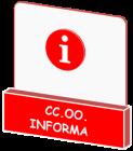 ccoo informa - copia