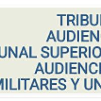 BUSCADOR DE SENTENCIAS (CENDOJ)