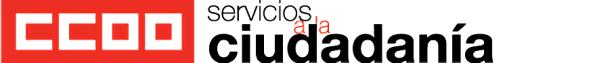 logo fsc hr
