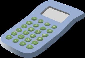 calculator300