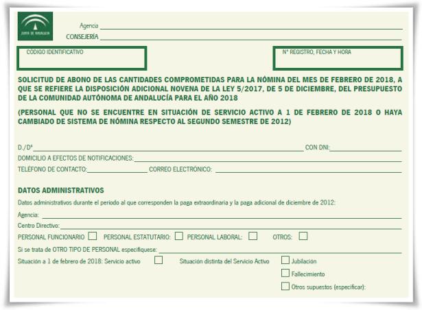 Cap solicitud abono 4 extra 2012 0218 bg