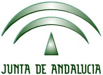 Logo-Junta-de-Andalucia 300