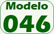 Modelo 146 Hacienda.png