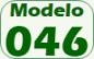 Modelo 146 Hacienda