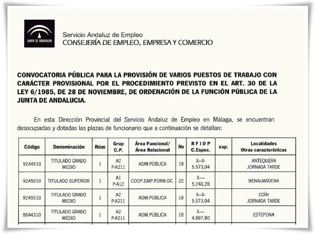 art 30 sae 24 plazas 07022018 bg