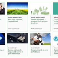 👩💻 Más cursos en la plataforma de Formación Abierta del IAAP