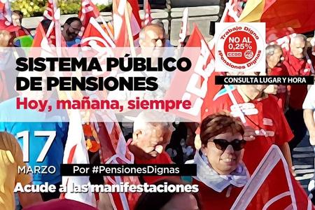 17m 18 pensiones 300