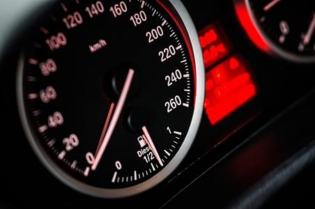 cuadro coche 300