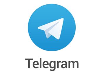 telegram 300