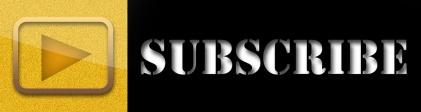 subscribe-button 300