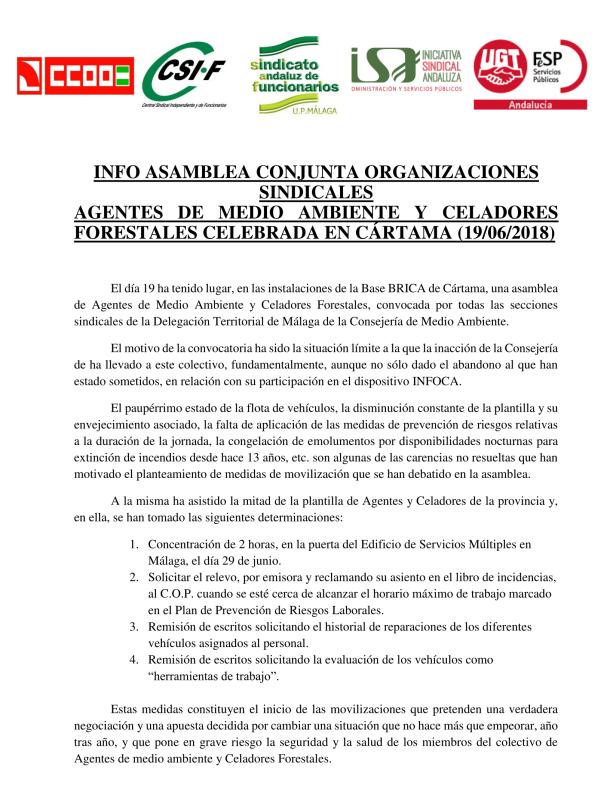 20180622 resumen asamblea organizaciones sindicales_220618180931-1