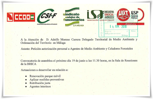 AMAs solicitud Asamblea BRICA 19062018 bg