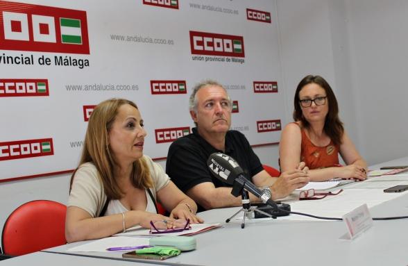 Rueda de prensa Residencias2 260618 bg