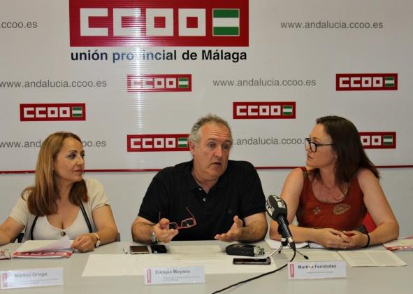 Rueda prensa Residencias1 260618 bg