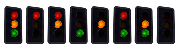 traffic-lights 600
