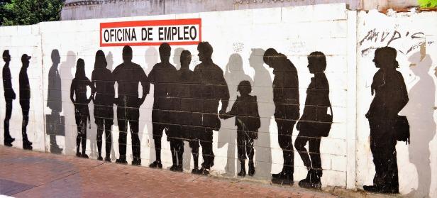 wall-art ofi empleo bg.jpg
