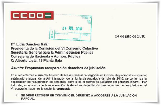 escrito CCOO rec derechos jubilacion laborales bg