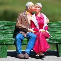 📎 Recuperación de derechos de jubilación para personal laboral del VI Convenio