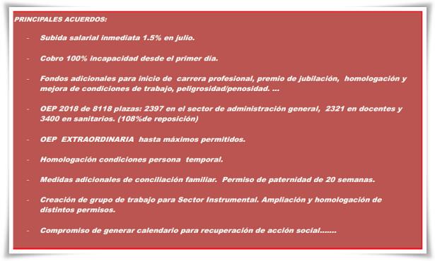principales acuerdos MGN 13072018 bg
