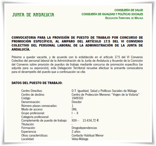 snl ISPS 230718 dir. cpm VICTORIA Vélez bg