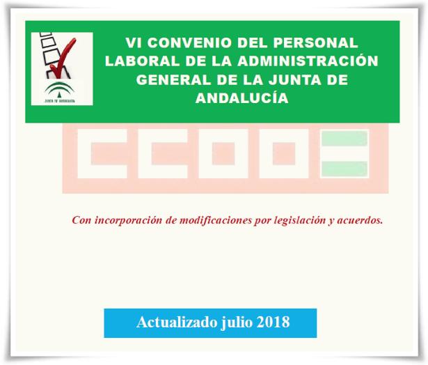 VI Convenio actualizado julio 2018 bg