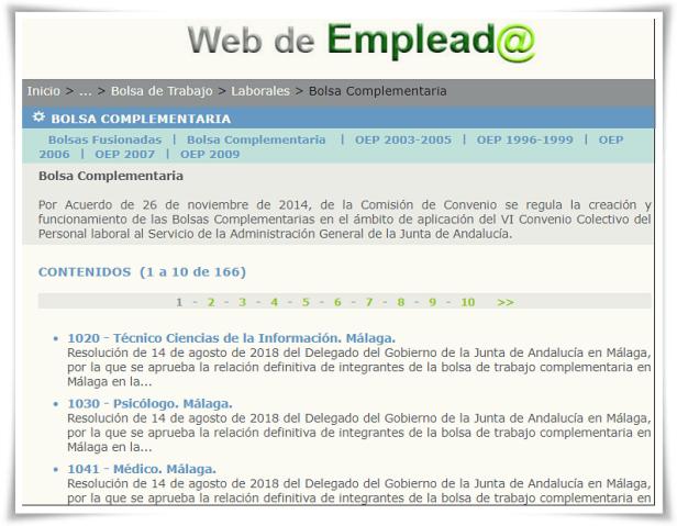 Bolsa compl. Málaga 14082018 bg