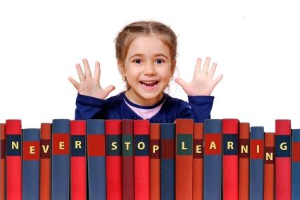 learn-2706897_1920 bg