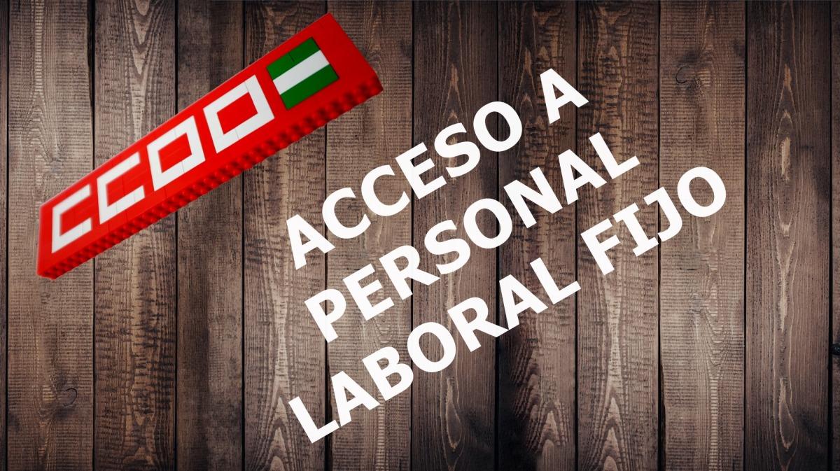 ♻️ [21/05/2019] Así están todos los procesos selectivos de acceso a  fijo de las OEP 2016-2017, tras la publicación hoy de los listados de admitidos y excluidos del Grupo V